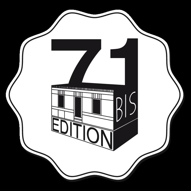 71BISEDITION
